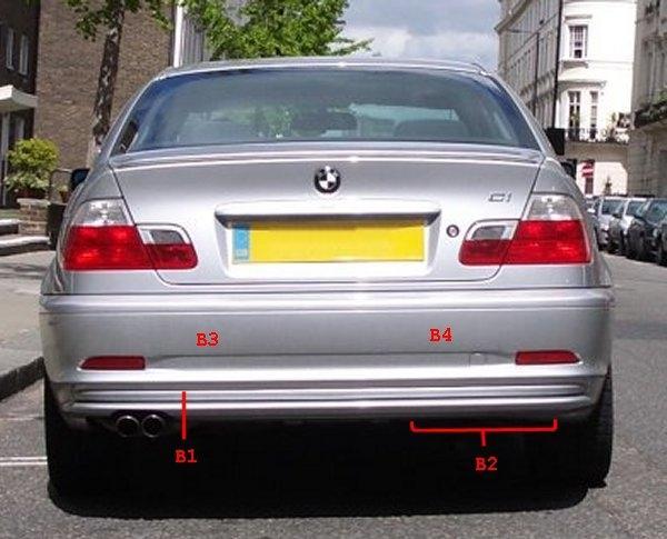 Снятие подголовников BMW E36. BMW ... 5 SERIES КАК СНЯТЬ ЗАДНИЙ ПОДГОЛОВНИК.. Ремонт ОТ и ДО